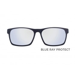 ULTEM U-207 BLUE RAY PROTECT
