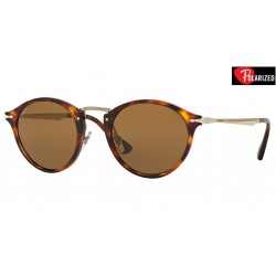 PERSOL PO 3166-24/57 POLARIZED