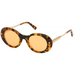 DSQUARED2 DQ 0325