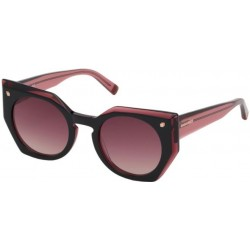 DSQUARED2 DQ 0322