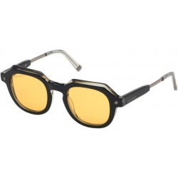 DSQUARED2 DQ 0321