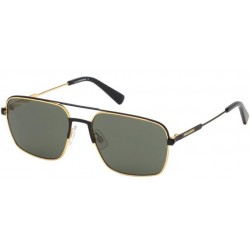 DSQUARED2 DQ 0320