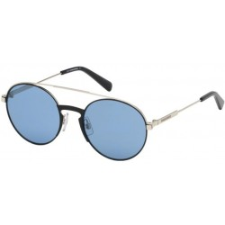 DSQUARED2 DQ 0319