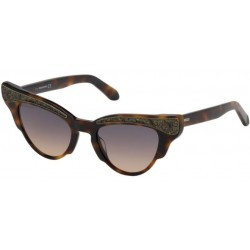 DSQUARED2 DQ 0313