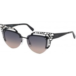 DSQUARED2 DQ 0312