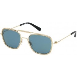 DSQUARED2 DQ 0311