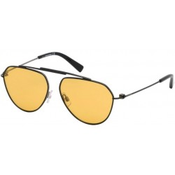 DSQUARED2 DQ 0310