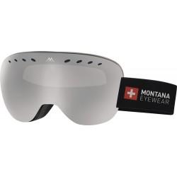 Ski mask MG10