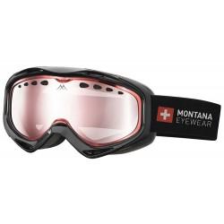 Ski mask MG11