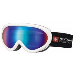 Ski mask MG13