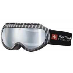 Ski mask MG14