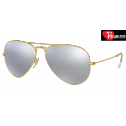 Ray-Ban 3025 AVIATOR LARGE...