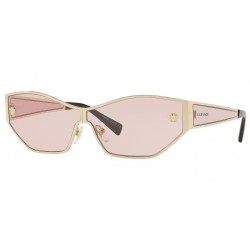VERSACE VE 2205 COLOR 1252/5
