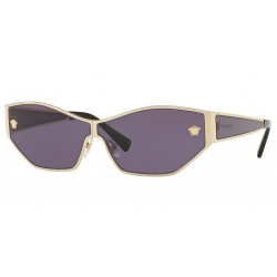 VERSACE VE 2205 COLOR 12521A