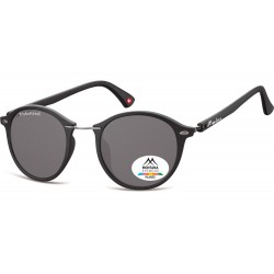 MONTANA EYEWEAR MP22 POLARIZED