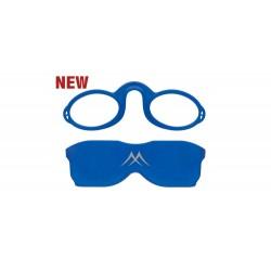 MONTANA EYEWEAR NR1B BLUE