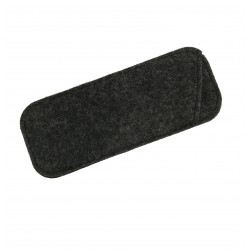 Soft Felt Case for ULTEM CLIP