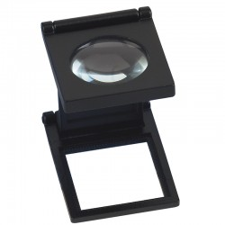 copy of Magnifier for...