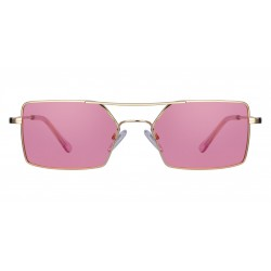 ENJOY EJ02801 POLARIZED