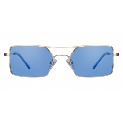 ENJOY EJ02802 POLARIZED