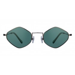 ENJOY EJ02901 POLARIZED