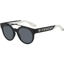 GIVENCHY GV 7017/N/S-807