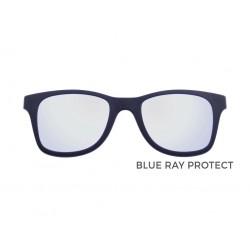 CLIP ULTEM U-237 BLUE RAY...