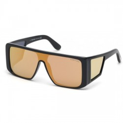 Tom Ford Atticus FT0710 (01G)