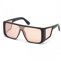 Tom Ford Atticus FT0710 (01Z)