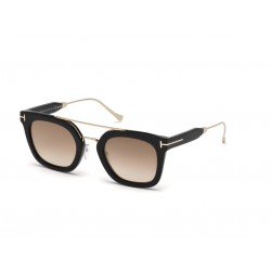 Tom Ford ALEX-02 FT0541 (01F)