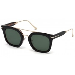 Tom Ford ALEX-02 FT0541 (05N)