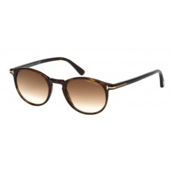 Tom Ford ANDREA-02 FT0539...