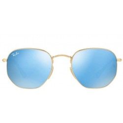 RB 3548N Color Gold/blue (001/9O)