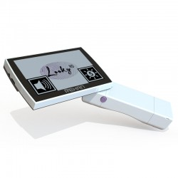 LOOKY Touch 5''HD video...