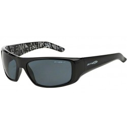 Black/grey (2149/81) POLARIZED