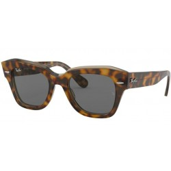 RAY-BAN RB 2186 STATE...