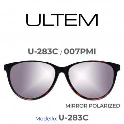 CLIP FOR ULTEM U-283 COLORE...