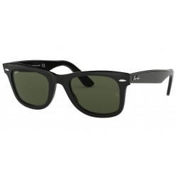RAY-BAN RB 2140 ORIGINAL...