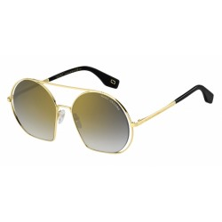 MARC JACOBS MARC 325/S-2F7 (FQ) ANTGD GRE