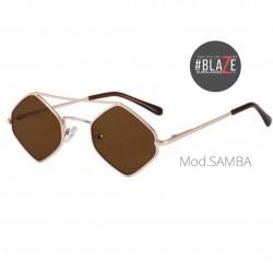 BLAZE SUNGLASSES Mod. SAMBA...
