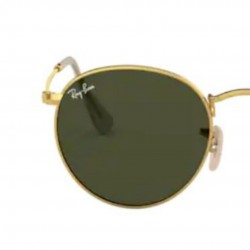 Ray-Ban RB3447 ROUND...