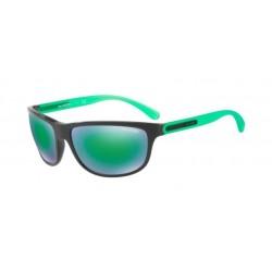 Black Green/green (2245/3R)