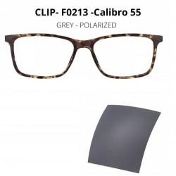 copy of CLIP U-243 C07M...