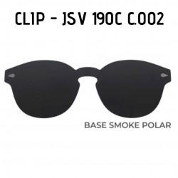 CLIP ON - JSV-190C COLORE...