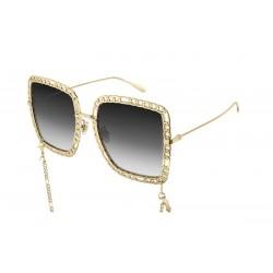 Gucci Fashion Inspired...