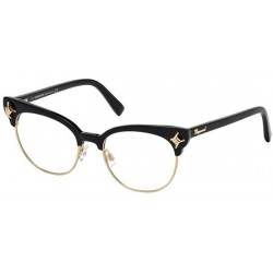DSQUARED2 DQ 5207