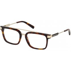 DSQUARED2 DQ 5262 COL. 053...