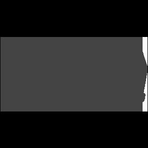 shipping-express.png