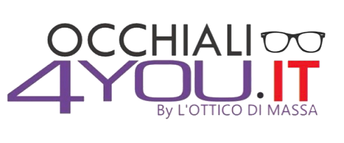 Occhiali4you By L'Ottico di Massa